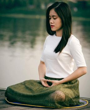 crise-d-angoisse-7-erreurs-a-eviter-meditation