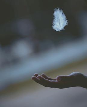 crise-d-angoisse-7-erreurs-a-eviter-plume